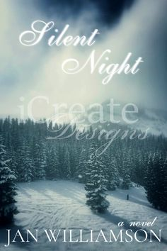Silent Night: $50. #Premade #ebook #covers. #Christmas #BirthofJesus #holiday #winter #silentnight #YA #youngadult #contemporaryromance #contemporary #romance #love #joy #faith #friendship #hope #dreams #comedy #inspirational #generalfiction #women'sfiction #fiction #book #Christian #clean #indie #author #writing