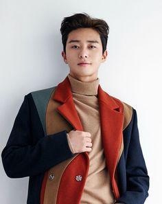 Park Seo-joon signs on for new sports comedy film, Dream Park Seo Joon Hwarang, Park Hae Jin, Park Seo Jun, Seo Kang Joon, Park Hyung Sik, Korean Men, Korean Star, Korean Drama Stars, Song Joong
