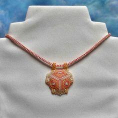 . Crochet Necklace, Jewelry, Fashion, Moda, Jewlery, Jewerly, Fashion Styles, Schmuck, Jewels