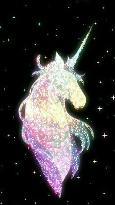 Sparkle Einhorn Tapete Sparkle unicorn wallpaper Sparkle Einhorn Tapete - Best of Wallpapers for Andriod and ios Unicorn Drawing, Cartoon Unicorn, Unicorn Art, Cute Unicorn, Rainbow Unicorn, Magical Unicorn, Chibi Unicorn, Real Unicorn, Unicornios Wallpaper