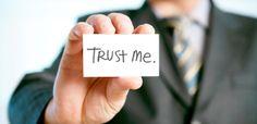 Want to improve your web site credibility? approfondimento sulla credibilità web, come aumentare la credibilità, la fiducia e le conversioni sul tuo sito web.