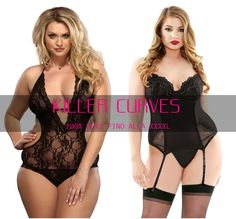 http://www.ohlalaeroticboutique.it/shop/catalogo/lingerie/taglie-forti/