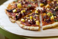 ***Paleo Pizza Crust*** out of 5 based on rate when I'm done.in the oven now! (gluten free and low carb) I rate it 4 stars Paleo Pizza Dough Recipe, Paleo Pizza Crust, Paleo Bread, Vegan Pizza, Fallout, Paleo Life, Paleo Dinner, How To Eat Paleo, Convenience Food