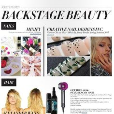 On the East Coast? Check out Resident Magazine for lifestyle and beauty tips  http://ift.tt/2ecURBI  #MixifyPolish #ooft #instagood #fashion #fashionista #EastCoast #newyorkstyle #newyork #style #inspo #pink #red #me #look #love #musthave #colorcolourlovers #beauty #trend #stylegram #ny_resident #hamptons #shopmycloset #igers #instadaily #swag #instalike #love #girl #gift