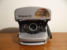 Polaroid P. Photo Vintage, Vintage Photos, Polaroid Vintage, Outdoor, Outdoors, Outdoor Games, The Great Outdoors, Vintage Photography