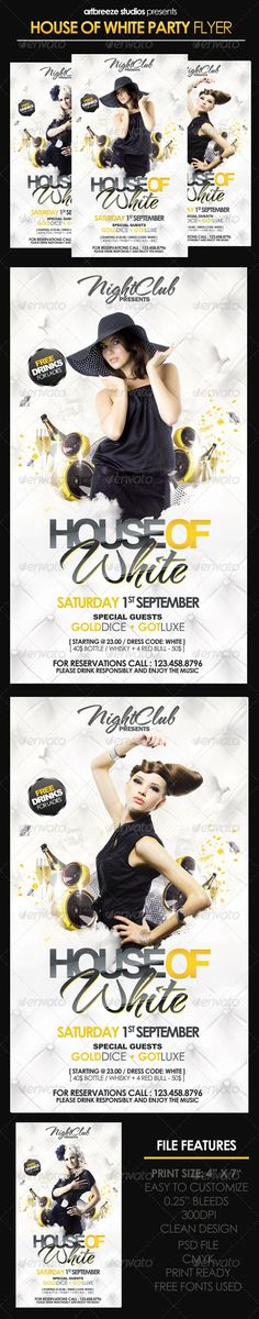 more info and PSD download: http://graphicriver.net/item/white-party-flyer-v2/2956326?ref=artbreeze