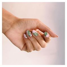 for more amazing nail ideas- follow @nathalieacacia