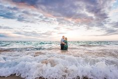 Waikoloa Engagement Photography | Big Island Hawaii Honeymoon Couples Photographer | Sunset Beach Engagement Photography at Hapuna Beach, Hawaii | Get more inspiration from this dreamy, romantic, lifestyle honeymoon couples photography session.     #plussize  #hawaiiengagementphotography #couplesphotography #waikoloaphotographer    Source: Wilde Sparrow Photography Co. Hawaii Honeymoon, Hawaii Vacation, Beach Engagement, Engagement Session, Couple Photography, Engagement Photography, Big Island Hawaii, Family Photo Sessions, Sunset Beach