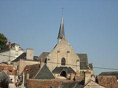 Reugny    Indre-et-Loire   France