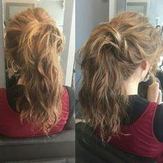 Capelli Hair Salon 718.437.HAIR (4247)