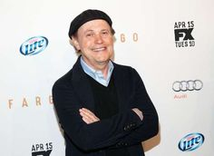 Billy Crystal - Jemal Countess/Getty Images