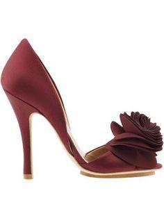 Women Sandals Images Best 14 Sandals Flat Women's qwpf7t