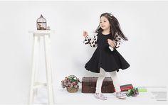 正版韓國童裝