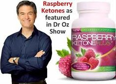 #1 Fat Burner Supplement for ALL Body Types - Raspberry Keytone All Natural 100 mg at brakfast.  Dr. Oz $12