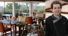 Restaurante Morgadinho com ementa de nova estação | Algarlife
