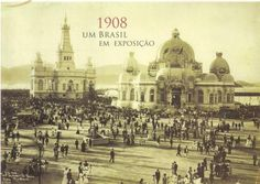 Alguns anos antes da proclamação da República, ocorrida em 1889, o governo…