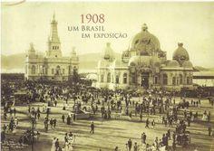Alguns anos antes da proclamação da República, ocorrida em 1889, o governo imperial constituiu – precisamente em 1874 – uma Comissão de Melhoramentos da Cidade, que elaborou um projeto de reformas com vistas a modernizar o Rio de Janeiro, a capital política, econômica e cultural do país.