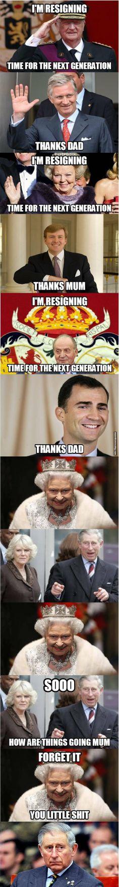 Poor Prince Charles
