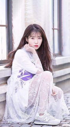 iumushimushi - Posts tagged wallpaper by IUmushimushi Korean Actresses, Korean Actors, Korean Idols, Cute Korean, Korean Girl, Korean Celebrities, Celebs, Asian Woman, Asian Girl