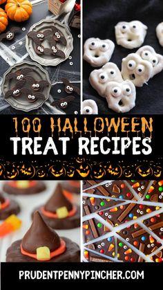 Halloween Finger Foods, Halloween Appetizers, Halloween Desserts, Halloween Cakes, Scary Halloween, Halloween Treats, Happy Halloween, Samhain Halloween, Halloween Goodies