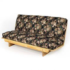 Wondrous Useful Ideas: Ikea Futon Makeover futon storage diy.Futon Diy How To Build floor futon sleep. Futon Mattress, Sofa Couch Bed, Futon Chair, Sectional Sofa, Queen Futon Frame, Queen Size Futon, Sofa Frame, Futon Design, Modern