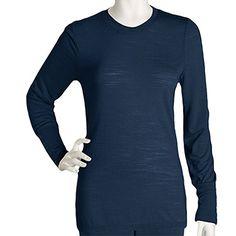 Signature Series by Grey's Anatomy Women's Long Sleeve T-Shirt #nursestyle #hospitalstyle #greysanatomy