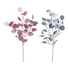 Artificial plants & flowers - Plants, plant pots & stands - IKEA