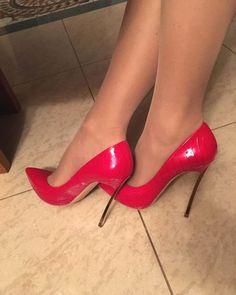 high heels – High Heels Daily Heels, stilettos and women's Shoes High Heels Boots, Pink High Heels, Platform High Heels, Womens High Heels, Blue Heels, Sexy Legs And Heels, Hot Heels, Pumps Heels, Stiletto Heels