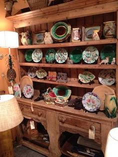 1000 images about country kitchen on pinterest irish for Irish kitchen designs