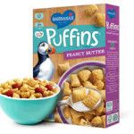 Barbara's Puffins Cereal .99 AT KROGER - http://www.couponoutlaws.com/?p=3649