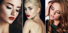 Augen schminken: 9 Tipps
