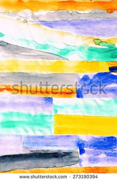 Shutterstock is a global marketplace for artists and creators to sell royalty-free images, footage, vectors and illustrations. Royalty Free Images, The Creator, Abstract, Illustration, Artist, Painting, Things To Sell, Summary, Artists