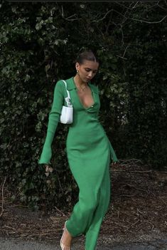 Mode Outfits, Casual Outfits, Fashion Outfits, Fashion Trends, Looks Chic, Looks Style, Mode Dope, Mein Style, Elegantes Outfit