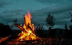 Home Camping BuitenLand | BUITENLAND