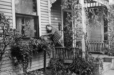 john vachon nebraska photos - Google Search Flower Boxes, Flowers, Gelatin Silver Print, Library Of Congress, Nebraska, Coloring Books, Christmas Tree, Holiday Decor, Lady