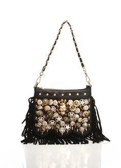 Vogue & Bag Çanta Markafoni'de 179,99 TL yerine 59,99 TL! Satın almak için: http://www.markafoni.com/product/5287266/ #canta #bags #fashion #markafoni #style #stylish #colours #summer #instabags #instafashion #bestoftheday #girl #model #accessoriesoftheday #accessories #moda
