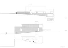 Galería de Centro Cultural y Escuela de Música / Alberich-Rodríguez Arquitectos - 35