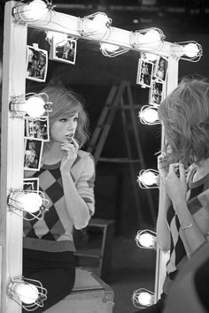 Calling all Brave Girls! We're celebrating a million ways to be brave—from the tiniest everyday act to starting a movement. Get inspired by Taylor Swift, share your Keds Style and tell us what makes you brave everyday. http://www.bravehearts.com/