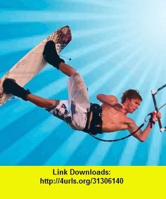 Kiteboarding Vol. 2, iphone, ipad, ipod touch, itouch, itunes, appstore, torrent, downloads, rapidshare, megaupload, fileserve