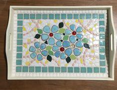 mosaicos Mosaico