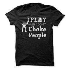 Awesome billiard T Shirts, Hoodies. Check price ==► https://www.sunfrog.com/Sports/Awesome-billiard-Shirt.html?41382 $22
