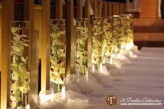 Google Image Result for http://photos.weddingbycolor-nocookie.com/p000020656-m122690-p-photo-322122/church-deco.jpg    so pretty!!!