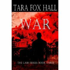 "Reviewed by Michelle Robertson for Readers' Favorite  War, The Lash Series: Book Three by Tara Fox Hall is a complex, emotional, historical fiction novel, introducing readers to World War II, combat strategies, and the emotional realities of war. Readers may often struggle to read historical novels because of a ""boring"" tone or style. This, however, is not the case with Tara Fox Hall's Book 3 of Lash. Providing the reader with a few fictitious, sci-fi, paranormal characters to accompany…"