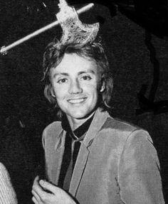 Roger Taylor Crazy Hat party in London in December Discografia Queen, Die Queen, Queen Band, Rock Queen, Ben Hardy, John Deacon, Beatles, Queen Drummer, Princes Of The Universe