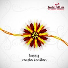 A collection of Raksha Bandhan Images for Check out the best rakhi pics, wishes, images and wallpapers today.