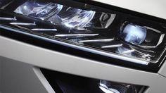 Skoda : un 3e SUV et une nouvelle Rapid en 2019 :  Kodiaq Karoq Skoda développe son offre de SUV à la vitesse grand V. Et ce nest pas terminé. Mais le constructeur tchèque nen délaissera pas pour autant ses modèles plus classiques.  Lannée 2019 devrait être à nouveau bien remplie pour Skoda avec la présentation de deux modèles importants. Cest du moins ce quanticipent les Anglais dAuto Express.  Un troisième SUV en vue  Un grand un moyen et un petit. Le dernier élément SUV de loffre de Skoda…