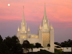San Diego Temple http://www.ldschurchtemples.com/sandiego/gallery/images/san-diego-mormon-temple5.jpg
