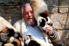 Gerald Durrell, Wildlife, Author, Hero, Tv, Friends, Culture, Amigos, Television Set