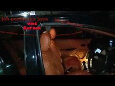 Toyota vios model garson - YouTube Toyota Vios, Jakarta, Youtube, Model, Scale Model, Pattern, Models, Modeling