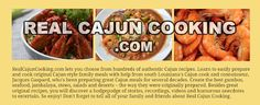 Real Cajun Cooking - Pure and Simple: Gaspard's Spicy Homemade Cajun Sausage Recipe Italian Shrimp Recipes, Cajun Recipes, Sausage Recipes, Cajun Chicken Stew Recipe, Chicken And Dumplings, Cajun Sausage, Cajun Cooking, Dinner Entrees, Original Recipe